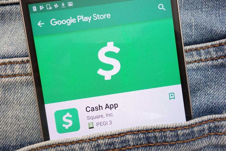 How to add credit card to cash app in 2020 bitcoin