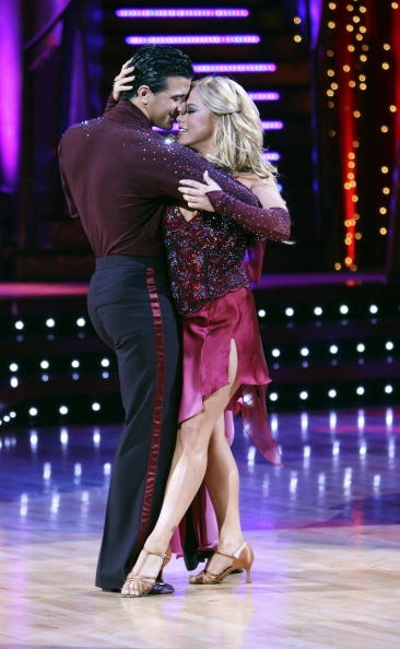 1703 best dwts and season 16 images on pinterest