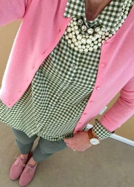 20 süße und adrette Date Night Outfit Ideen