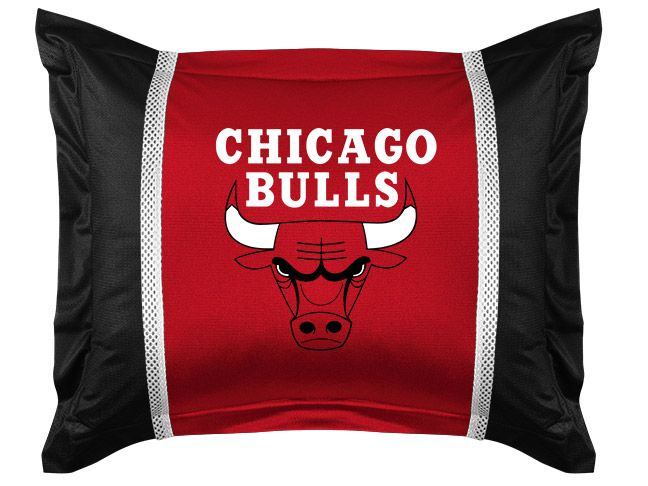 12 Best Nba Chicago Bulls Images On Pinterest Nba