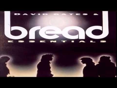 David Gates & Bread Essentials [Full Album]