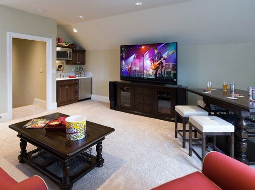 1000 images about bonus room man cave on pinterest for X men room decorations