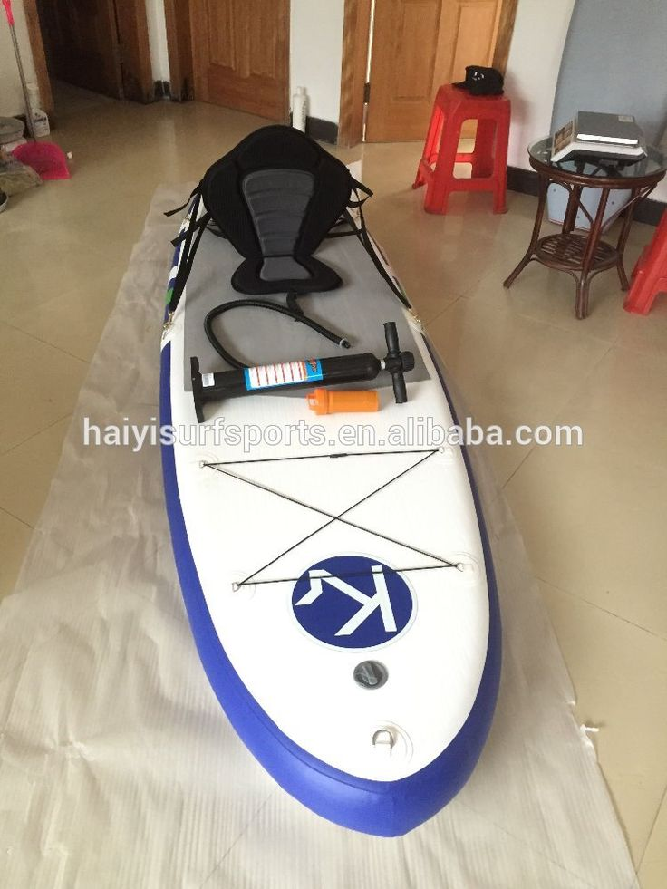 Hot sale surfboard sup windsurf inflatable stand up paddle board New design muti-purpose paddleboard sup inflatable paddleboard