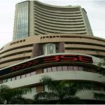 Indian Market Pulse briefs about the Indian stock market. It compromises of Bombay Stock Exchange also referred as BSE or Sensex and National Stock Exchange which is also referred as NSE or Nifty. Delivering up-to date stock news, stock quotes, live charts and market views. Along with commodity market and Forex market with live updates regarding news and quotes.