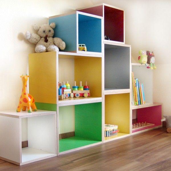 14 best kids club images on pinterest kid bedrooms play. Black Bedroom Furniture Sets. Home Design Ideas