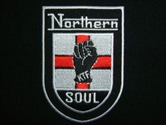 559 Best Images About Northern Soul On Pinterest