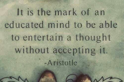 32 Best Images About Aristotle Quotes On Pinterest: 63 Best The Color Purple Movie Images On Pinterest