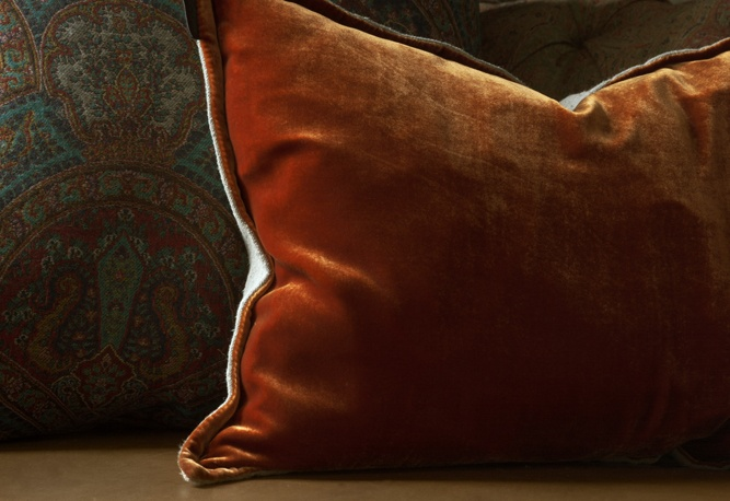 17 Best Images About Cushions I Love On Pinterest