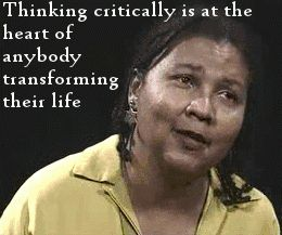 best bell hooks ideas best motto in life hook bell hooks quotes women google search