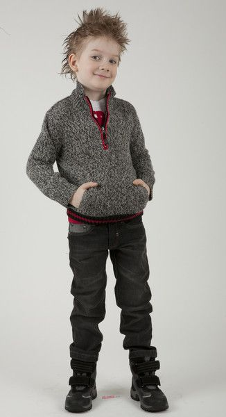 Gulliver Wool Sweater!!   Red Glane Collection is a creative sportswear, always very trendy with fine materials, dynamic cuts and comfortable lines.