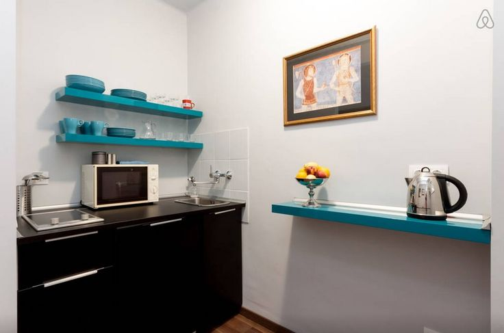 #minimal #design #nice #home #property