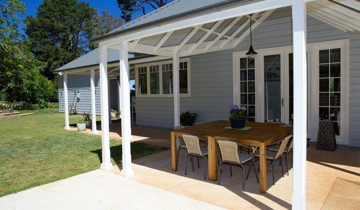 181 best images about external paint colours on pinterest for Classic home designs sydney