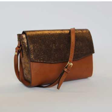 by Femke   handgemaakte handtassen en accessoires