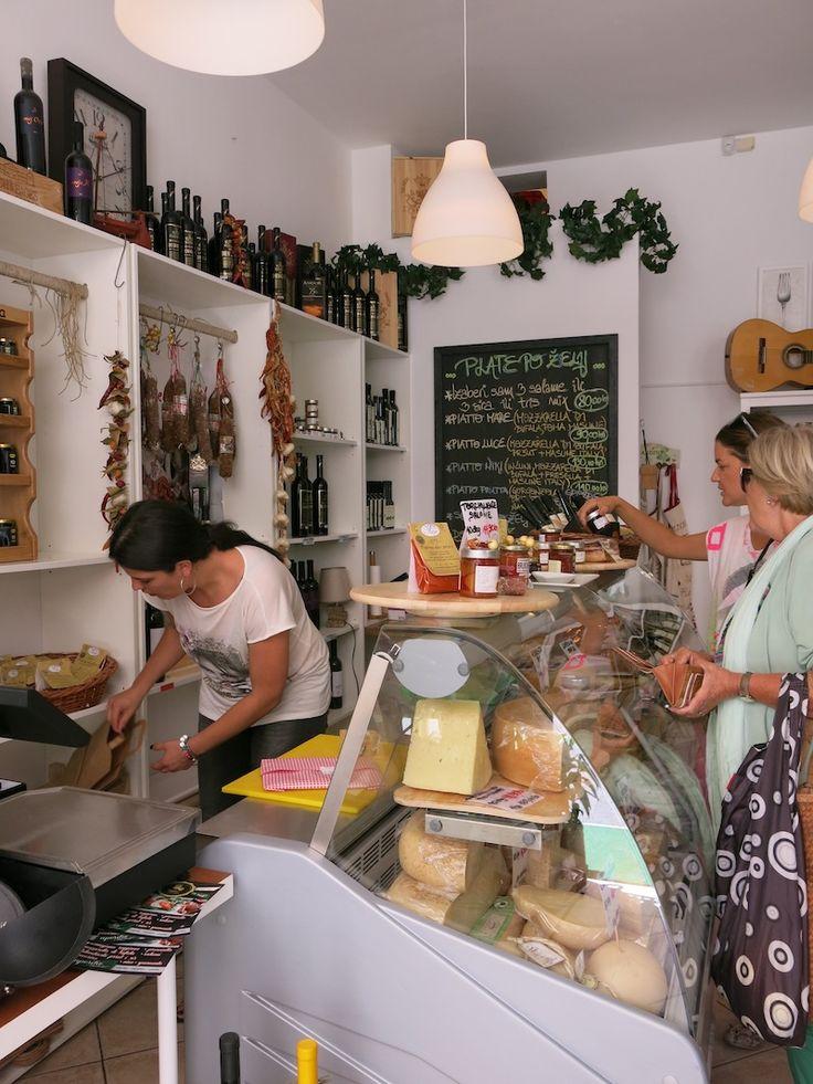 Best Places in Split, Croatia http://www.wtf-ivikivi.de/the-best-places-in-split/