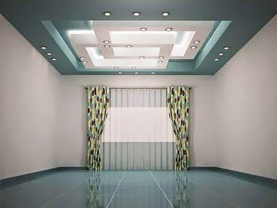 Ceiling False Ceiling Design Wallpaper Fresco Stencil Modello