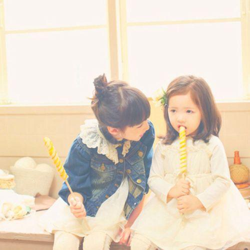 Cristina Fernandez Lee   Cr. J-Hyun(http://weheartit.com/)