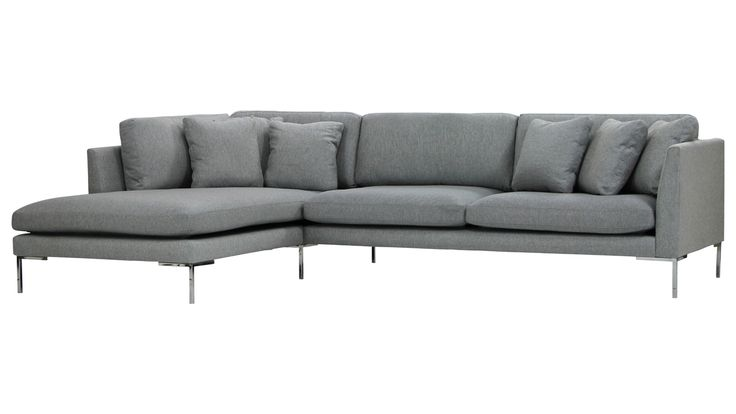 21 beste afbeeldingen over sofa op pinterest grijs for American sofa berlin