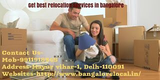 packers and movers nagpur: Trusted and Charge Successful Packers and Movers i...
