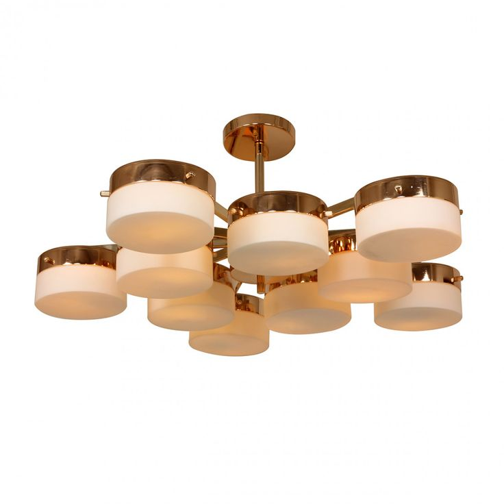 17 best ideas about brass ceiling light on pinterest for Mid century modern lighting reproductions