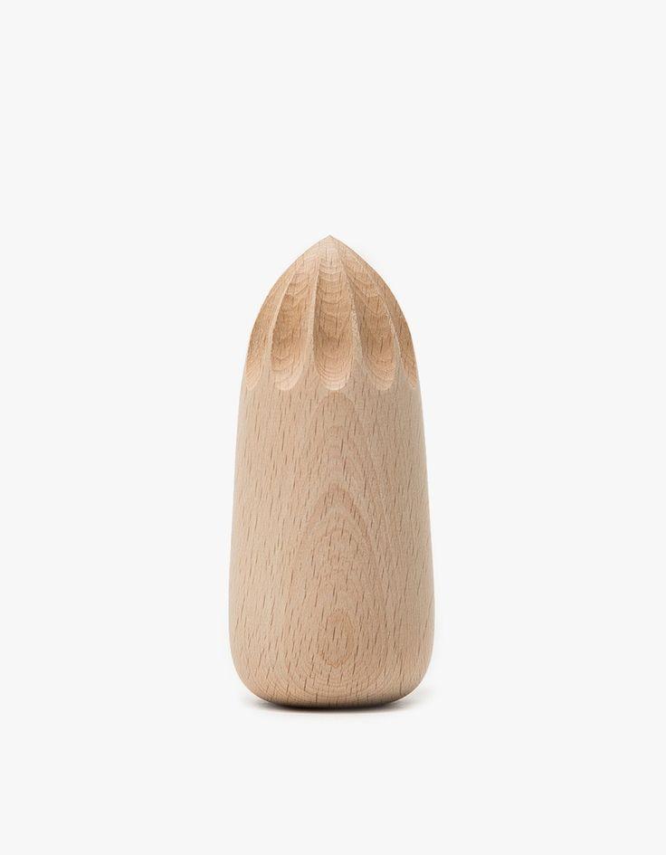1651 best Product    Simple Object images on Pinterest Product - küchenmöbel günstig online kaufen