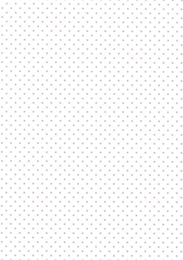 http://www.handyhippo.co.uk/media/catalog/product/cache/1/image/9df78eab33525d08d6e5fb8d27136e95/7/2/7226-1/Polka-Dot-Card-(1-Sheet)-White-Lilac-Craft-Creations-7226-30.jpg