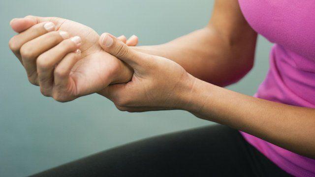 Rheumatoid Arthritis (RA) – Causes, Symptoms and Treatment #rheumatoid #arthritis, #rheumatoid #arthritis #pain, #rheumatoid #arthritis #symptoms, #rheumatoid #arthritis #diagnosis, #rheumatoid #arthritis #disease, #rheumatoid #arthritis #drug, #rheumatoid #arthritis #medication, #rheumatoid #arthritis #exercise, #rheumatoid #arthritis #treatment, #rheumatoid #arthritis #pain #relief, #types #of #rheumatoid #arthritis…