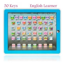 Get best and affordable deals on Mini Netbook, Android Netbook, Kids Computer, Notebook Computer  other electronic Gadgets at wolvol.com in USA  $14.94