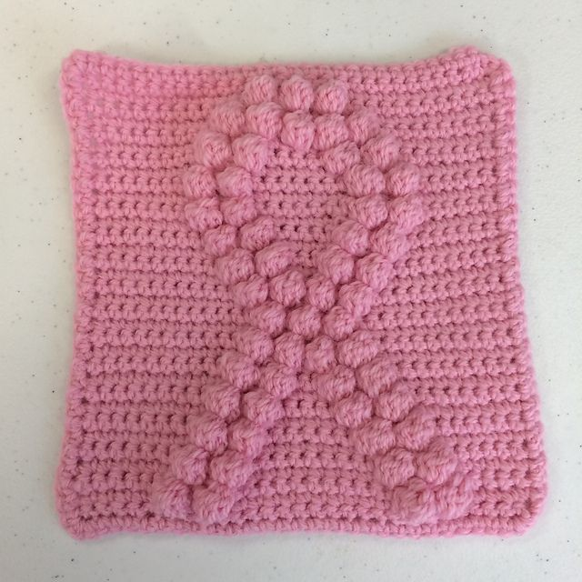 Breast Cancer Awareness: Free Patterns for Quilts and