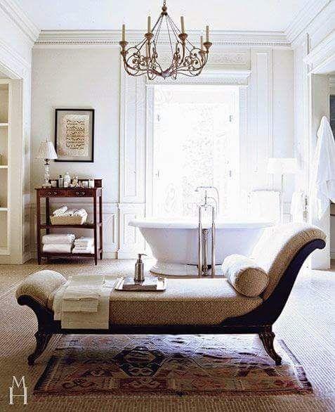 57 Best Hill House Details Images On Pinterest