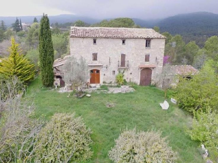 country house - Valldossera € 320000