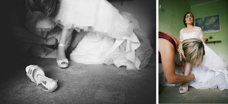 DAGMAR PAŤHOVÁ: DÁŠA + JOSEF #weddings #weddingphotography #weddings