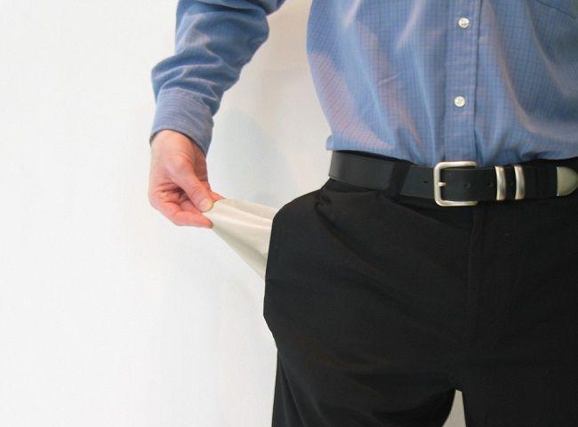 Prestiti a Segnalati in Crif Senza Cessione del Quinto - Prestiti Cambializzati