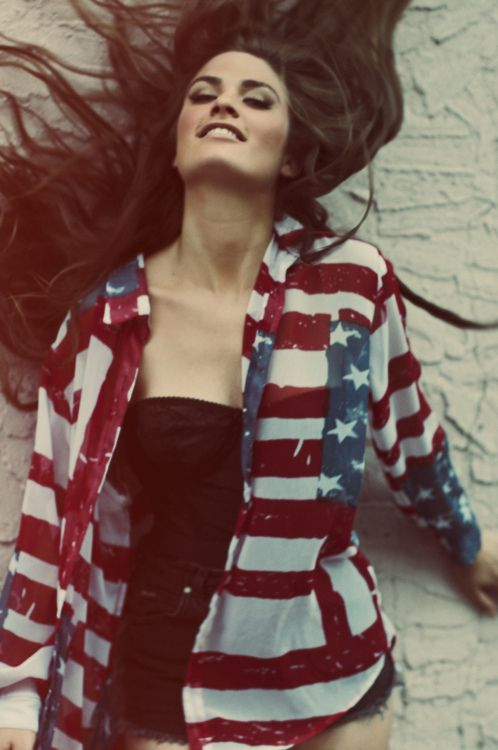 Linxspiration | Classy Tumblr, Classy Pictures, Classy Images. fourth of july over, black under