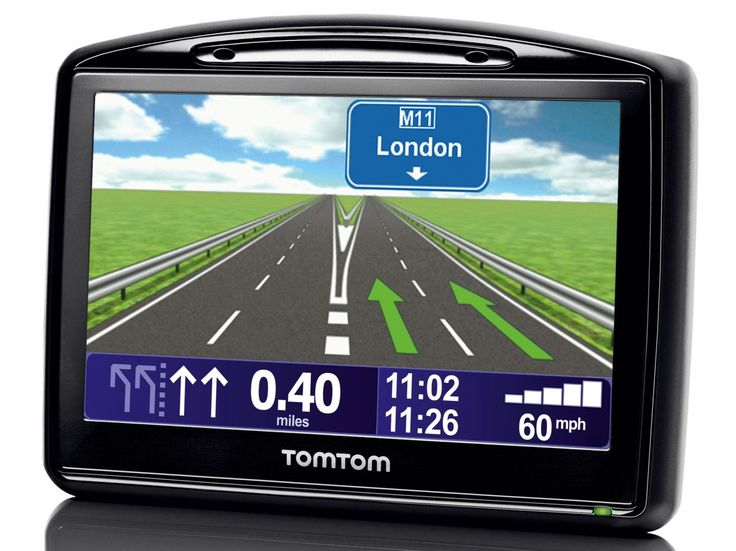 TomTom set to offer free traffic info | Market-leading satnav brand TomTom is set to offer free traffic information and map updates on selected models of its in-car navigation devices later in 2010. Buying advice from the leading technology site