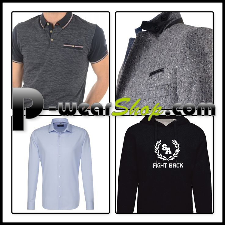 Nos vêtements sont soldés 😉 ► #PwearShop #Shopping #LivraisonsGratuites #Soldes #Vêtements #VêtementsHomme #Veste #Polo #Chemise #Sweat #PourHomme #Homme #Masculin #Mode #ModeHomme #ModeMasculine #Style