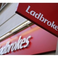 Ladbrokes complete uk casino review including background, games, promotions, security, support, mobility and payments.