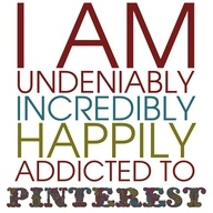 My favorite sport :) The Pinning Game: Quotes, Happily Addiction, Funny, Addiction To Pinterest, So True, Truths, Pinterest Addiction, I'M, True Stories