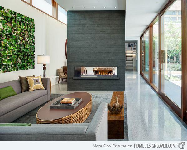 Contemporary Living Room Design Pictures Remodel Decor And Ideas