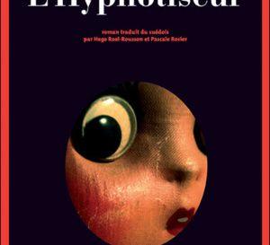Lars+Kepler,+L'Hypnotiseur