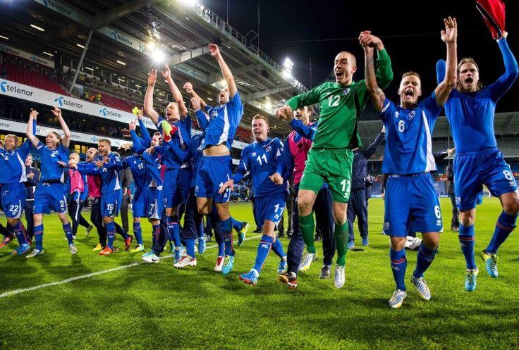"""Ανάλυση στο Πάμε Στοίχημα για τον 1ο προκριματικό όμιλο του Euro 2016. """" Μονομάχοι """" για την πρόκριση η Τσεχία, Ολλανδία, Ισλανδία και Τουρκία."""