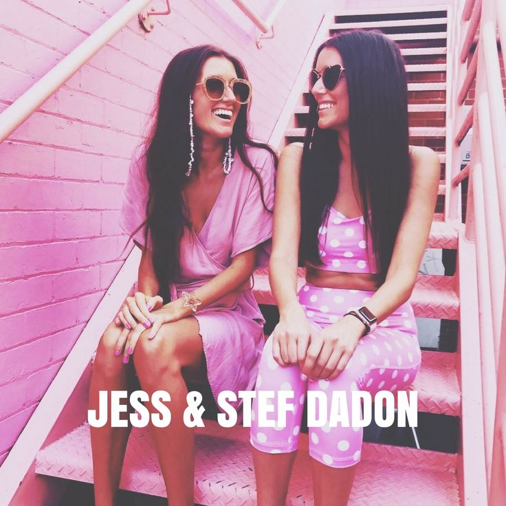 Jess & Stef are Australian sisters & authors of How Two Live who runs fashion and lifestyle blog. Find them on our influencer directory along with other amazing personalities! #phlanx #phlanxglobal #influencer #collab #collaboration #picoftheday #photooftheday #business #marketing #marketingplatform #blogger #beauty #fashion #influencermarketing #publicrelations  www.phlanx.com