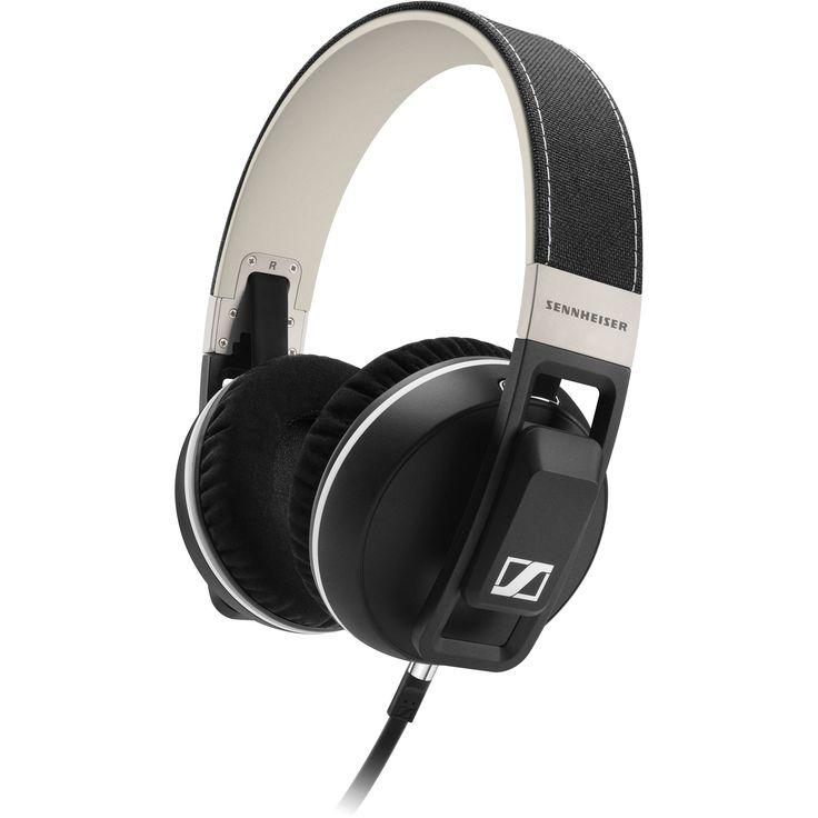 Top 10 Headphones of the Year   iPhoneLife.com