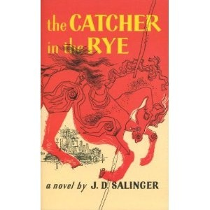 The Catcher in the Rye Essay | Essay