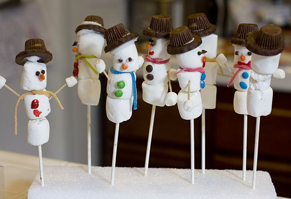 Love Lucia's Parties - Gingerbread House Parties, Gingerbread House Workshop, Kids Parties, children's birthday party ideas, Christmas party ideas, Christmas party, family events, family activities, ladies parties, ladies events, corporate events