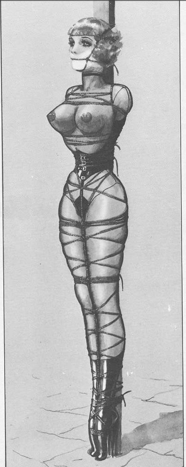bondage-ideas-drawings-nude-invisible-woman-homemade-costume
