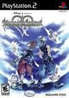 Kingdom Hearts Re: Chain of Memories ps2 cheats