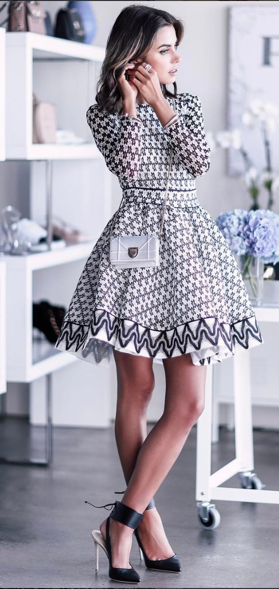 Best 25+ Graduation outfits ideas on Pinterest