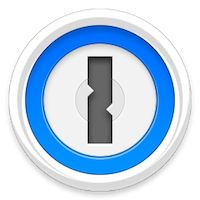1Password - Password Manager and Secure Wallet 6.0.21Password - Password Manager and Secure Wallet 6.0.2 Description  1Password creates strong, unique passwords for every site, r...