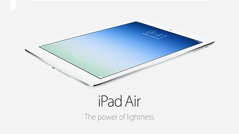 Apple iPad Air 3 and Pro 2 Release Date, Price in USA - Buy Online #ipadair3 #apple #ipad #appleipadair3
