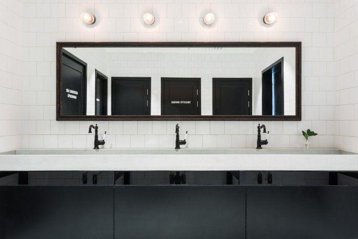 usine-restaurant-bathroom-remodelista